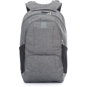 Pacsafe Metrosafe LS450 Backpack Dark Tweed